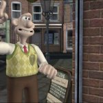 Скриншот Wallace and Gromit Episode 104 - The Bogey Man – Изображение 2