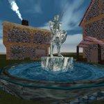Скриншот FreeWorld: Apocalypse Portal – Изображение 46