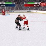 Скриншот NHL '99