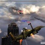 Скриншот Warhawk – Изображение 102