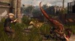Primal Carnage продолжат сетевой игрой вместо сюжетного сиквела - Изображение 6