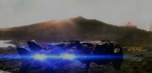 Meridian: New World. Видео #1
