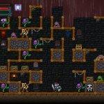 Скриншот Dungetris – Изображение 7