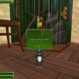 Скриншот Невероятные приключения кота Парфентия в детстве