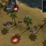 Скриншот Arena Wars – Изображение 71