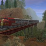 Скриншот Trainz: The Complete Collection – Изображение 10