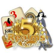 5 Realms of Cards – фото обложки игры