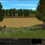 Скриншот Combat Mission: Battle for Normandy – Изображение 50