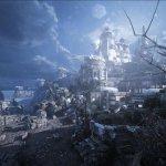 Скриншот Gears of War: Judgment – Изображение 29