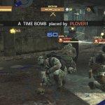 Скриншот Metal Gear – Изображение 27