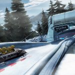 Скриншот Winter Sports 2011: Go for Gold – Изображение 7