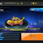 Скриншот Go!Go!Go!:Racer – Изображение 9