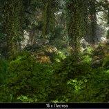 Скриншот HdO Adventure: The Time Machine