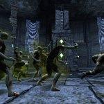Скриншот Dungeons & Dragons Online – Изображение 323