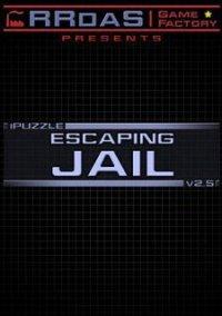 Обложка Escaping Jail