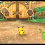 Скриншот PokéPark Wii: Pikachu's Adventure – Изображение 26