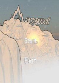 Обложка AscendAoN