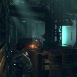 Скриншот U-Wars