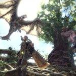 Скриншот Monster Hunter World – Изображение 17
