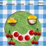 Скриншот Aha Cakes!