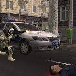 Скриншот Georgian Police