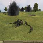 Скриншот Theatre of War (2007) – Изображение 25