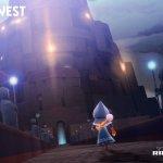 Скриншот World to the West – Изображение 1