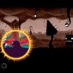 Скриншот Karma. Incarnation 1 – Изображение 13