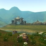 Скриншот Heroes of Three Kingdoms – Изображение 6