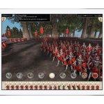Скриншот Rome: Total War – Изображение 4