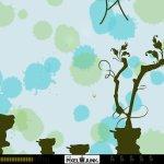 Скриншот PixelJunk Eden – Изображение 23
