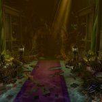 Скриншот Soul Captor – Изображение 24