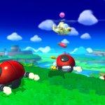 Скриншот Sonic: Lost World – Изображение 35