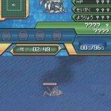 Скриншот Digimon World Championship
