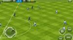 FIFA 13 вышла на Windows Phone 8 - Изображение 2