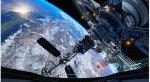 В коллекционное издание Adr1ft положат мороженое для космонавтов - Изображение 3