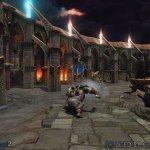 Скриншот Panzar: Forged by Chaos – Изображение 80