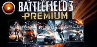 Battlefield 3: Aftermath. Видео #1