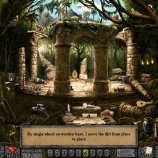 Скриншот Forgotten Riddles - The Mayan Princess – Изображение 3