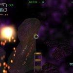 Скриншот Rage Quit Lander – Изображение 9