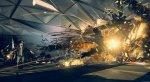 Впечатления от игр, показанных на Е3 2013. - Изображение 34