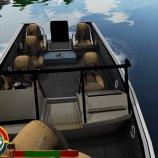 Скриншот European Fishing