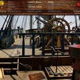 Скриншот Покорительница морей