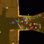 Скриншот Teleglitch – Изображение 10