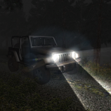 Скриншот The Woods Chapter 2