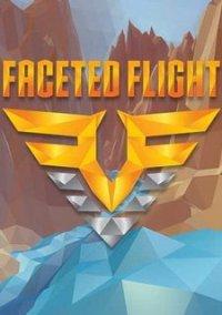 Обложка Faceted Flight