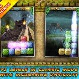 Скриншот Mayan Puzzle