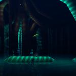 Скриншот OIO: The Game – Изображение 5