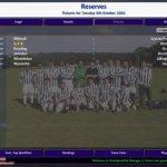 Скриншот Championship Manager 4 – Изображение 24