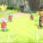 Скриншот Legend of Kay – Изображение 77